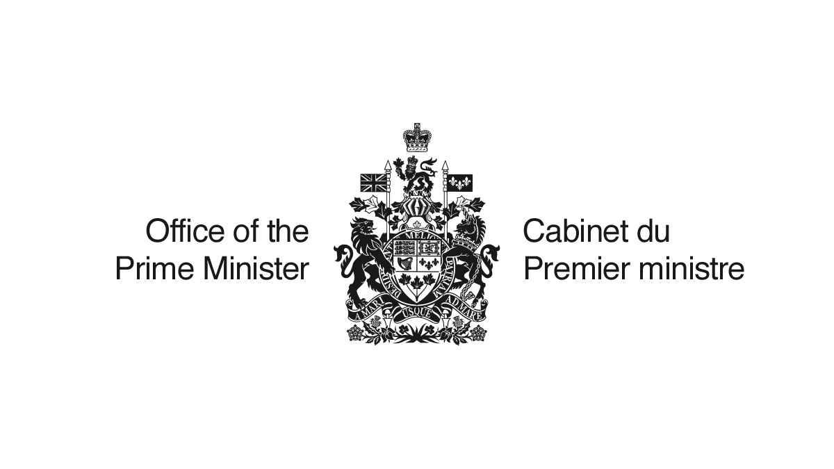 Prime Minister to travel to Vietnam and Philippines