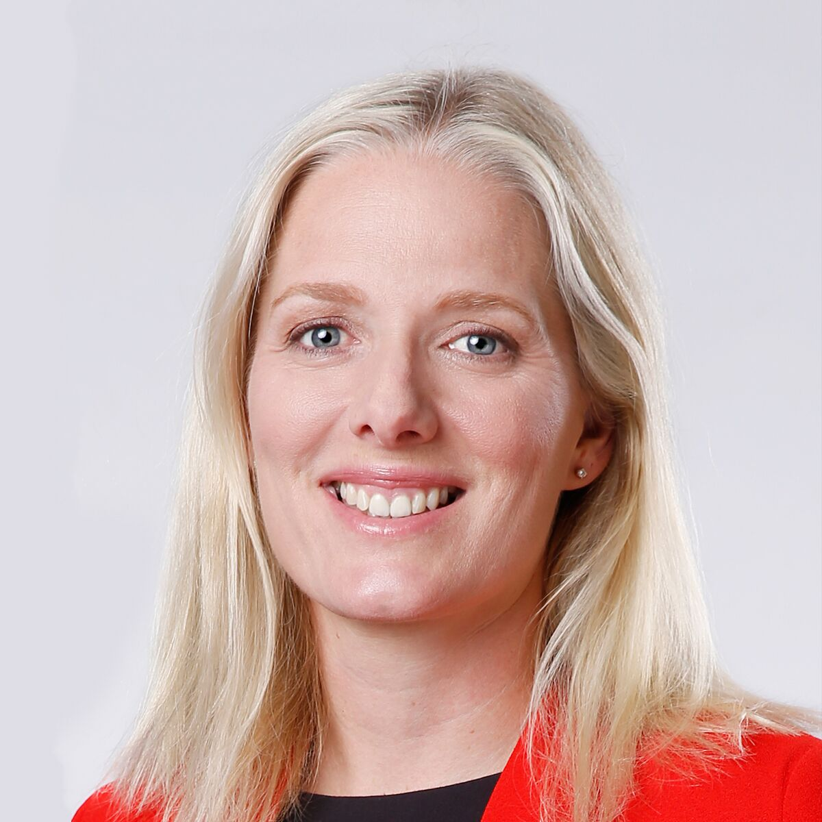 The Honourable Catherine Mckenna Prime Minister Of Canada