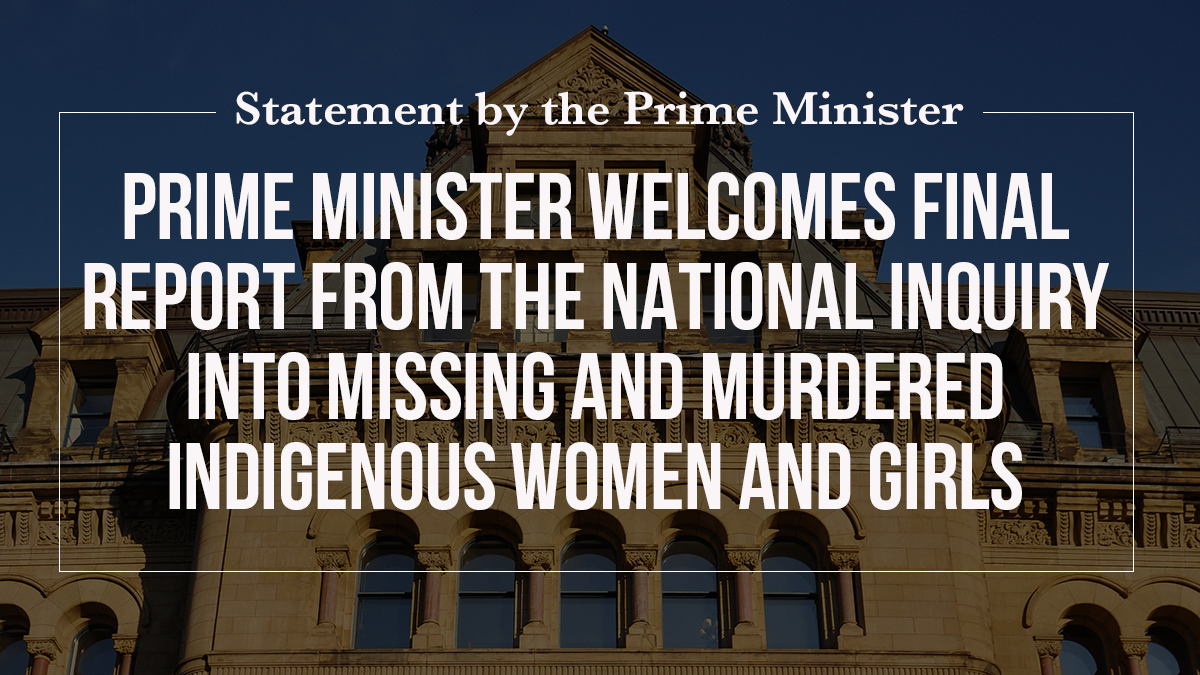 Image result for Calls for Justice from National Inquiry on Missing and Murdered Indigenous Women and Girls