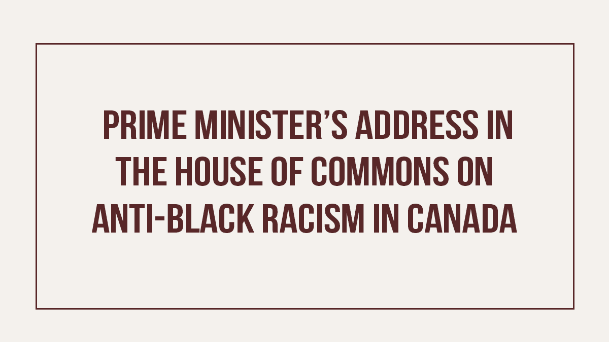 prime minister of canada - photo #43